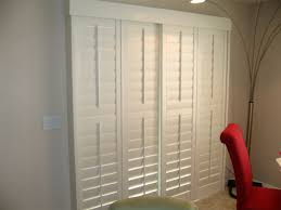 Bi Fold Shutters Interior Plantation Shutters Best Shutter Ever Authentic Exterior