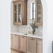 light wood kitchen pantry cabinet pin on wcr kitchen wall sink fridge