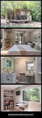 mytinyhousedirectory tiny urban cottage vacation rental tiny