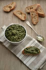 comment cuisiner des feuilles de blettes tartinade feuilles de blettes haricots blancs ig bas vegan