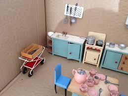100 dolls house kitchen furniture online get cheap