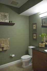 Bathrooms Colors Painting Ideas by 100 Bathroom Color Ideas Best 25 Guest Bathroom Colors
