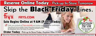 fry s black friday sale news archives page 3 of 4 the original fry u0027s black friday 2016