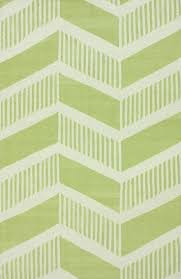 Yellow Chevron Outdoor Rug 25 Best Rug For The Second Nursery Images On Pinterest Shag Rugs