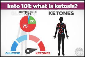 keto 101 ketogenic diet u0026 ketosis for beginners u2013 mind over munch