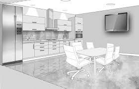 Kitchen Design Dallas Bathroom U0026 Kitchen Design By Andrew Nelson At Coroflot Com