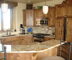 viable cheap kitchen cabinets online tags pre assembled kitchen