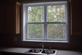 the rustic window treatments rustic rustic rustic window
