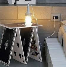 nightstand ideas 30 creative nightstand ideas for home decoration hative