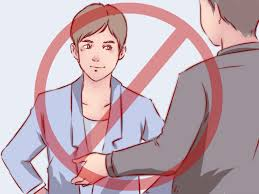 how to write a good introduction for a paper how to make a good speech for school with pictures wikihow