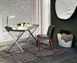 Home Interior Usa Furniture Beautiful Cattelan Italia Usa With And Task Lamp And