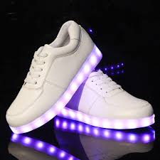 New Light Up Jordans Search On Aliexpress Com By Image