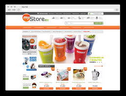 free online home page design 15 top 28 free ecommerce website templates built with bootstrap 2017