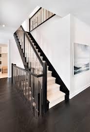 128 best model homes images on pinterest model homes tartan and