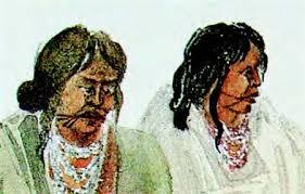 choctaw tattoos of choctaw language