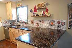 kitchen mosaic backsplash 10 best kitchen mosaic images on kitchen mosaic