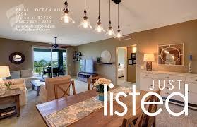100 home design app neighbors home design templates cheap