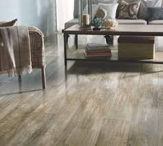 vinyl wood page 3 floating vinyl flooring reviews floating vinyl
