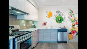 wallpaper ideas for kitchen shocking kitchen wallpaper ideas we top granite countertops for