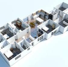 Home Design Software Free Linux Home Design Best Free D Home Design Software Windows Xp Mac Os