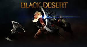 wallpaper hd black desert online black desert online review pc gamer professionals