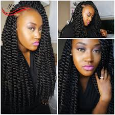 extension braids 2x synthetic ombre braiding hair extension 2x mambo faux