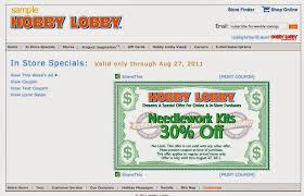 In Store Dress Barn Coupons Hobby Lobby Coupons Printable 2014 Fire It Up Grill