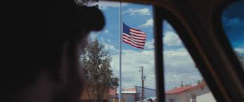 Why Are The Flags Half Mast Today American Folk The Movie
