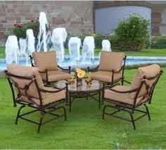 Patio Furniture Conversation Set Patio Conversation Sets Clearance Canada Images Pixelmari Com