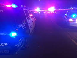 Zoo Light Houston by Police Man Shot And Killed In Southeast Houston Houston Chronicle
