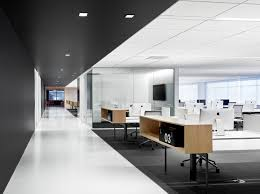 Best Office Design by Office Design Architecture Office Design Images Office Decor