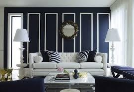 home paint schemes interior best color combinations 9 can t miss color schemes bob vila