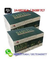 Teh Daduzi jual produk produk jaco tvshopping teh herbal daduzi teh perut