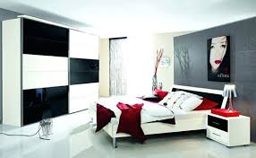red and black home decor black and red room black bedroom curtains com black red bedroom