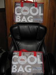 coors light beer fridge 36 elegant coors light cooler home idea