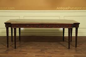homey ideas french style dining table all dining room