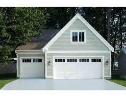 3 door garage 3 car garage designs garage amazing 3 car garage designs 3 car