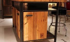cuisine bois massif pas cher cuisine bois massif pas cher relooking cuisine bois massif vannes