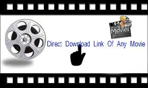 find direct download link of any movie who ami net