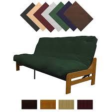 best 25 futon sets ideas on pinterest dorm bunk beds dorm