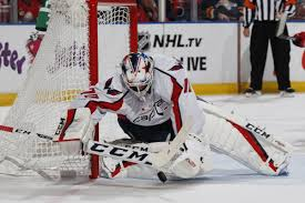 nhl backup plan the case to play goalies on consecutive nights