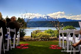 wedding venues in washington state charming ideas wedding venues in washington state pretentious