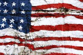 Flag You Down America Is Not Going Down The Tubes Defend The Modern World