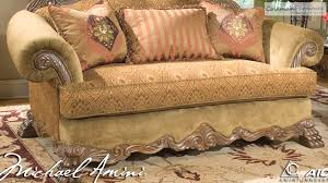 aico furniture sofa sets michael amini bedrooms dining fiona