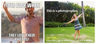 Photography Meme - hawaii photographers just want to have fun