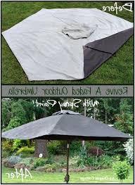 Paint Patio Umbrella Paint Patio Umbrella Inviting Best 25 Outdoor Umbrellas Ideas On