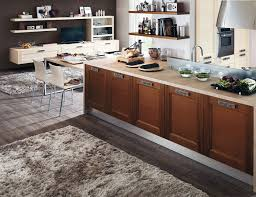 how to protect your kitchen s hardwood flooring interiorzine
