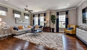 Atlanta Flooring Charlotte Nc by Avignon Town Homes Southpark Charlotte Nc Home Builder New