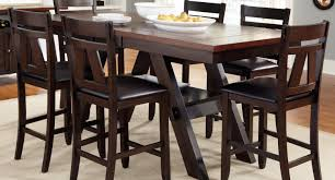 black dining table chair covers find more information about
