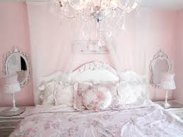 Shabby Chic Bedroom Decorating Ideas Fresh Cool Shabby Chic Bedroom Ideas For Adults 15878